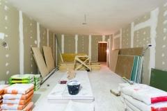 Kedy je byt zrekonštruovaný?