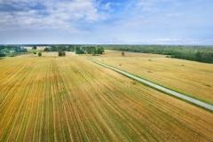 Poľnohospodárska pôda, jej cena a predaj