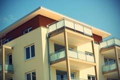 Byt bez balkóna má riešenie