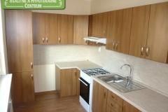 Ako zrekonštruovať byt za 8.000,- € (vrátanie prác)?