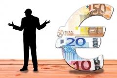 Banky v čase pandémie KORONAVÍRUSOM ponúkajú odklad splátok úverov