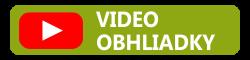 Videovizitky